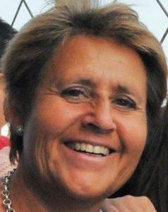 Maria ÖB